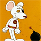 DangerMouse's Avatar